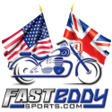 FastEddySports.com