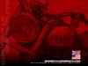 Triumph Bonneville America Speedmaster Wallpaper