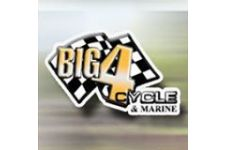 Photo of Big 4 Cycle
