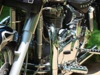 engineshot