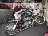 Doug2007