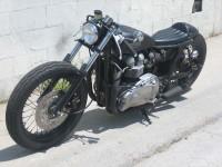 IMG_9250_http---garagecompany.com-bikes-custom-2006triumph-index.html-2
