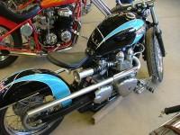 custom001vn9