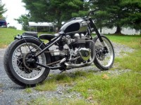 lcfabrications-modern-triumph-chopper-1