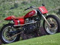 so-cal motosport